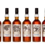 GoT_whisky