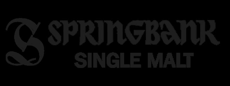 Palírna Springbank