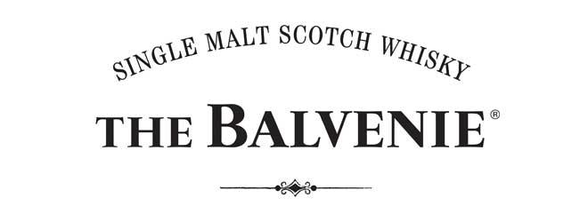 palírna Balvenie