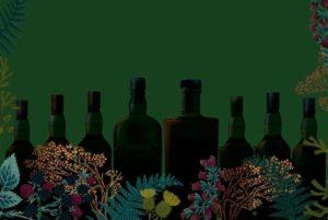 Nová whisky Special Release 2019