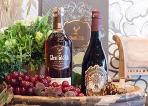 Glenfiddich Spirit of Taiwan