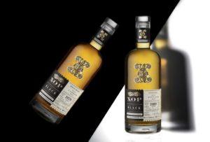 Nová whisky Cambus 40yo 1979 & Mortlach 30yo 1989