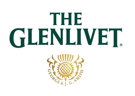 Palírna Glenlivet