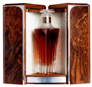 Nová whisky Midleton 45yo