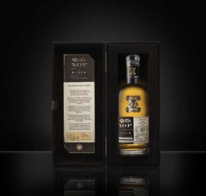 Nová whisky Port Ellen 1979