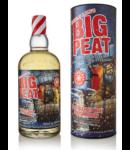 Recenze Big Peat Christmas Edition 2019