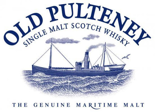Palírna Pulteney