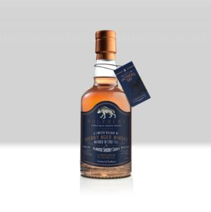 Wolfburn Father's Day Release