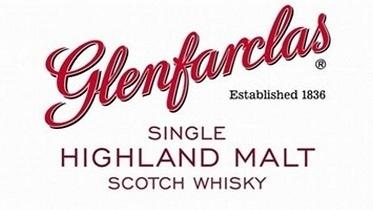 Palírna Glenfarclas