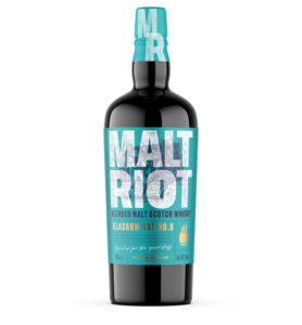 Malt Riot