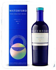 Waterford Organic: Gaia 1.1