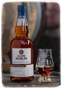 Glen Moray Sauternes Cask Matured