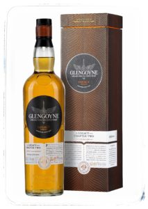 Glengoyne Legacy Series: Chapter Two