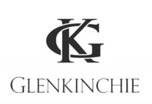 palírna Glenkinchie