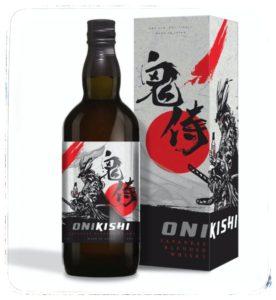 Onikishi