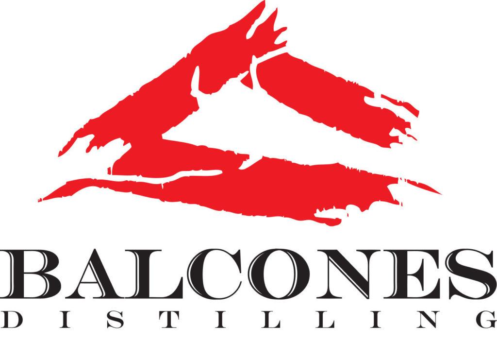 Palírna Balcones