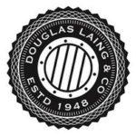 independent bottlers Douglas Laing