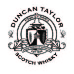 independent bottlers Duncan Taylor