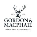 independent bottlers Gordon & MacPhail