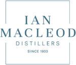 independent bottlers Ian Macleod