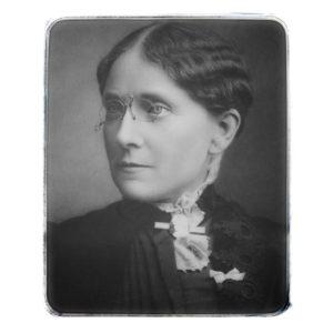 Prohibice Frances Willardová