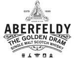 palírna Aberfeldy