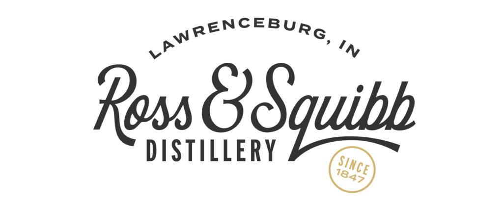 Ross & Squibb Distillery.
